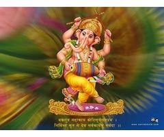 THE love.vashikaran.specialist bangaliji 08560038044